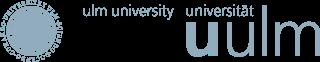 kiz - Universität Ulm